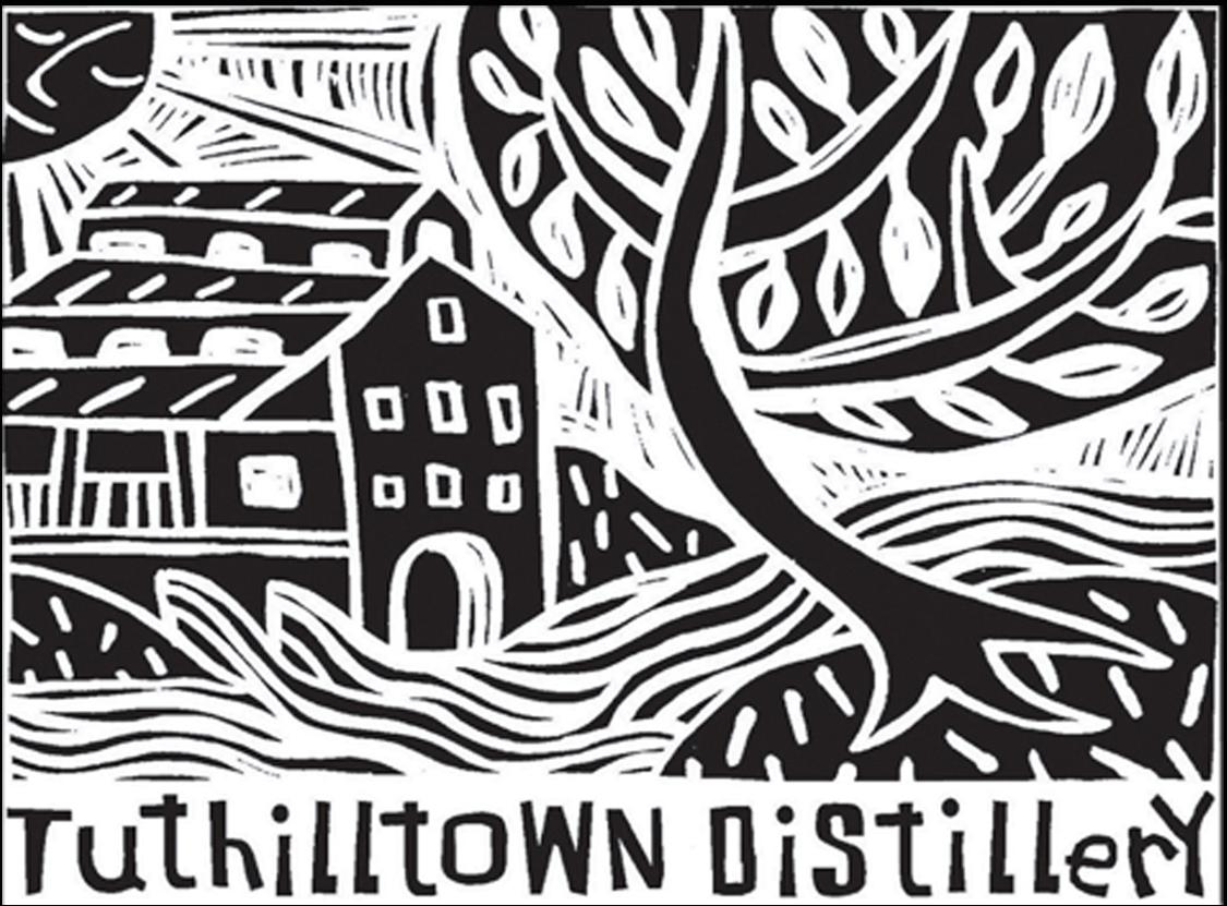 tuthilltown_