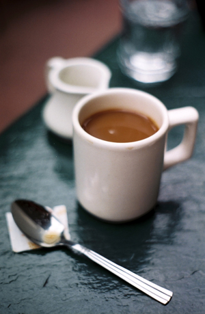 coffee_cup_by_rebecca_mcalpin_for_web