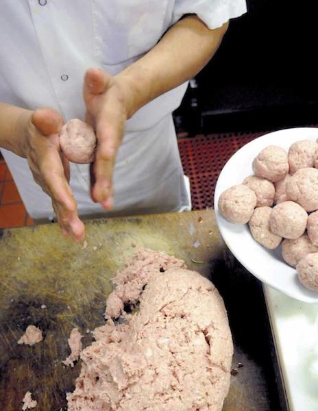 Patsys Italian Restaurant Frank Sinatras Favorite Edible Manhattan