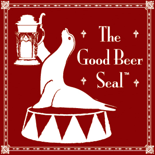 The_Good_Beer-Seal