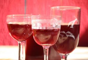 cherry bourbon 3