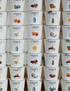 MGP_SIGGI-2