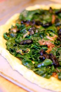 pigweed pizza 7