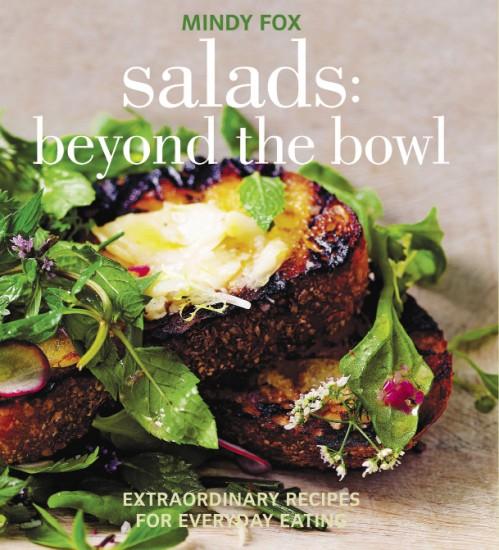 Salads-Beyond-the-bowl_opt-499x550