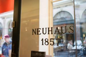 NeuhausChocolate_VickyWasik_005