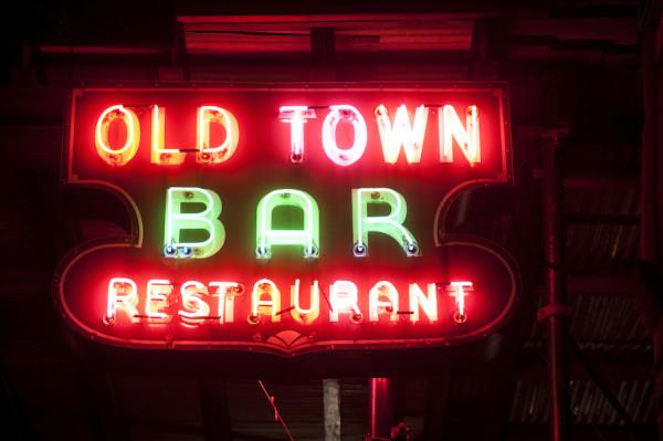 oldtown-RebeccaMcAlpin-006