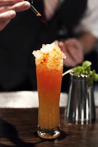pouring-susannablavarg-002