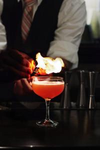 pouring-susannablavarg-003