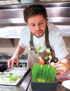 chef-Marcu-Jernmark-at-noma