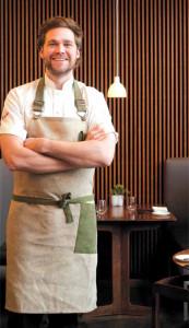 chef-Marcu-Jernmark-at-noma2