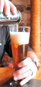 nyc-water-brooklyn-beer