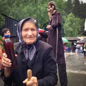2013_Romania_lmorris-0752