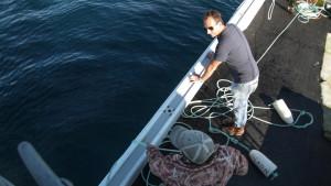 Spearfishing_ChadHeird-006
