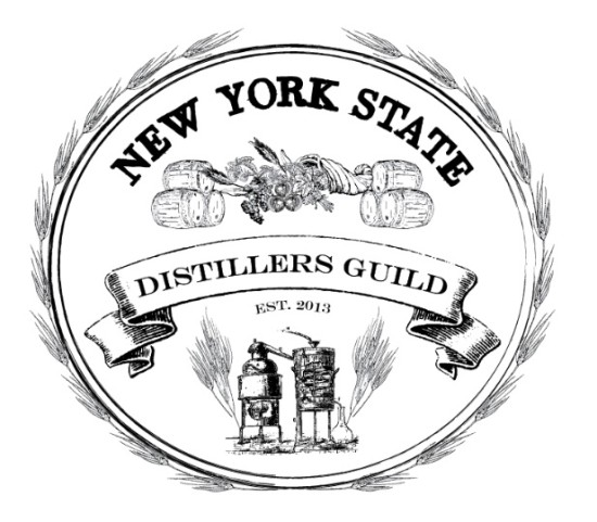 New York State Distillers Guild