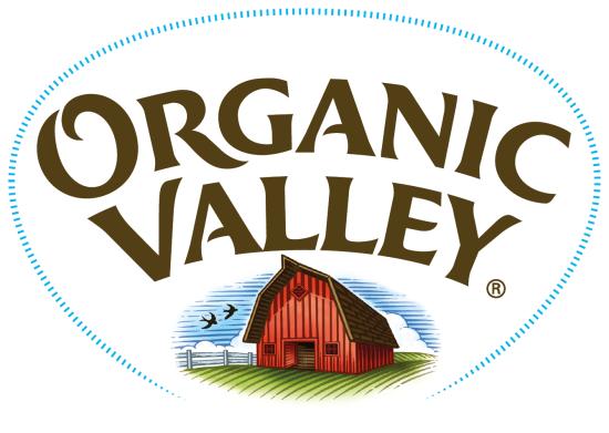 OV_Logo_HR