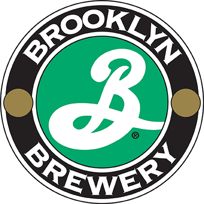 Brewery Logo PNG_72