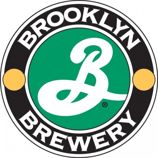 Brooklyn-Brewery-Corporate-Logo-650x650