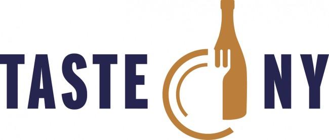Sponsor-Taste-NY-Logo-650x276