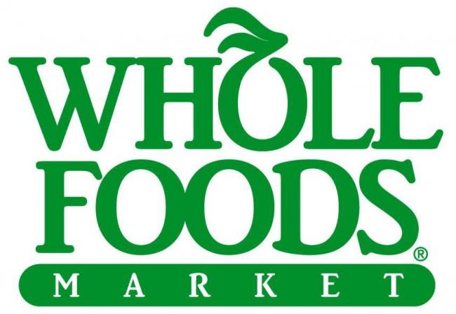 WFM-logo-e1401380278276-650x448