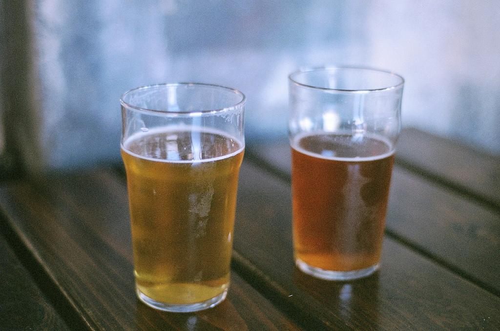 beer flickr gina pina