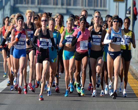 marathon Flickr/Bob Jagendorf.jpg