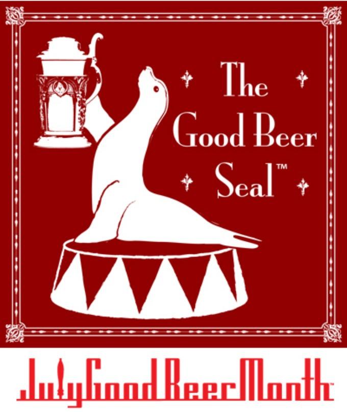 Beer Film Fest