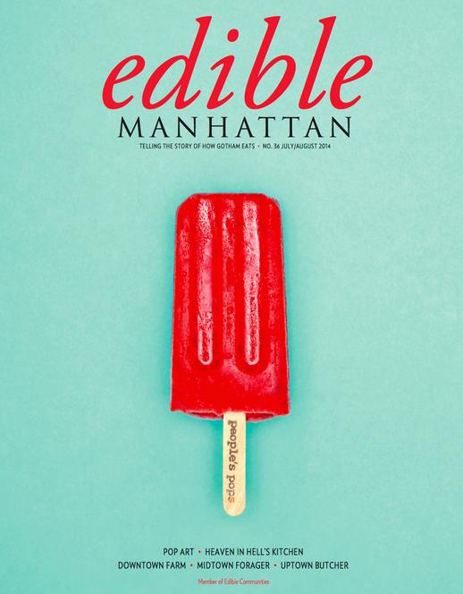 EM36 cover
