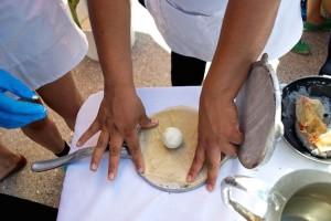 Hot Bread Kitchen 7 ben jay
