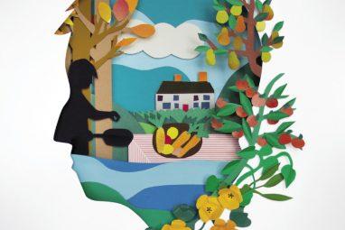 River Cottage illustra_opt