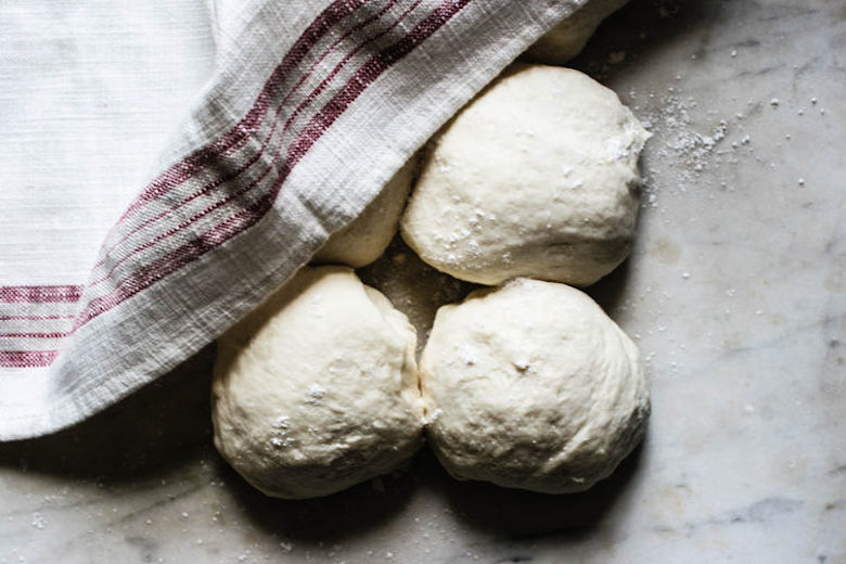 Final_Pizza_Dough