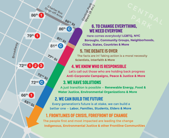 climate march map.jpg