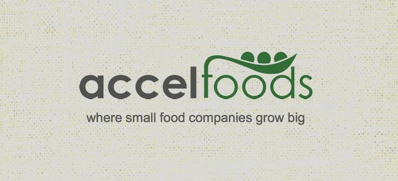accellfoods