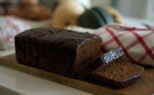 gingerbread-loaf-formatted-e1416853735650