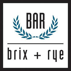 logo_brix
