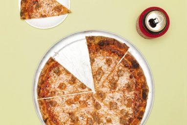 sausage_pizza_FINAL