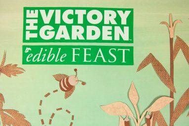 victorygarden