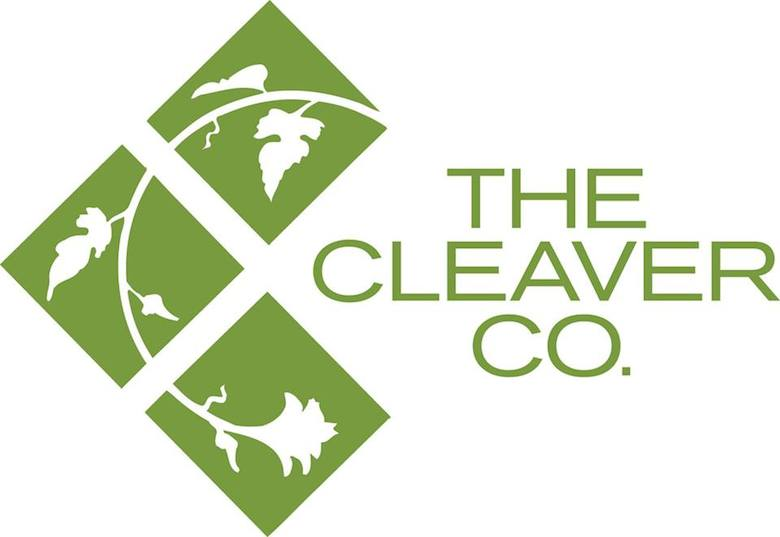 cleaver co