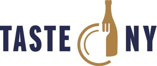 Taste-NY-Logo