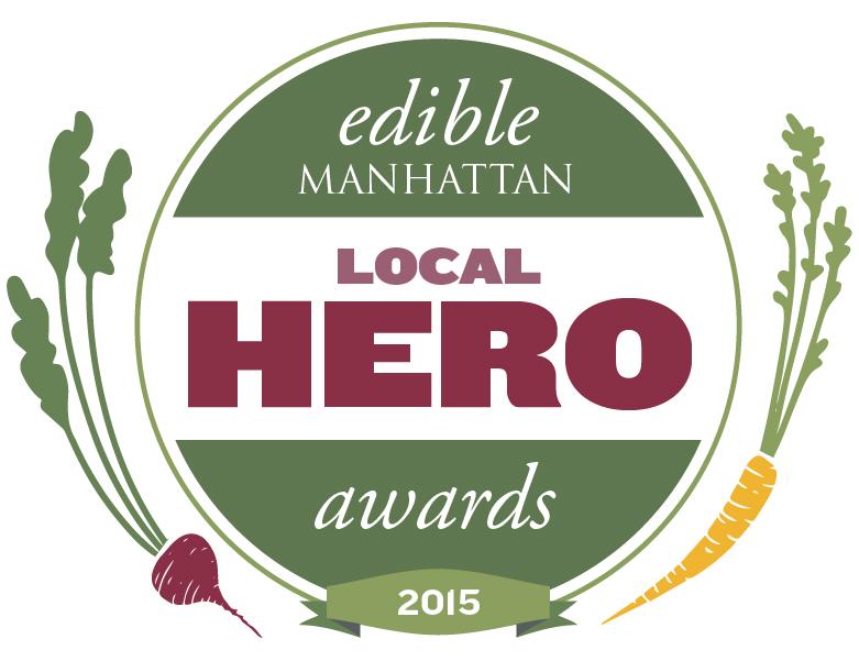 EM-LocalHeroes-Awards15-780x600px-01