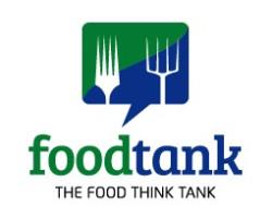 food-tank-logo1