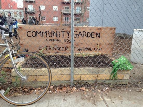 El-Garden_Evergreen-Lots