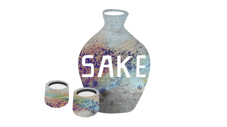 Sake-Illustration-Final-Version2