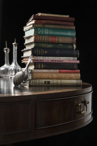 cocktail_library_01