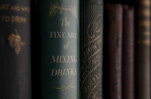 cocktail_library_03