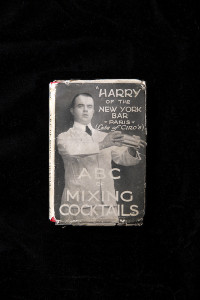 cocktail_library_07