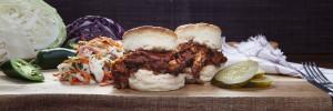 103_BBQ Berkshire Pork Sandwich_MG_9952-Edit