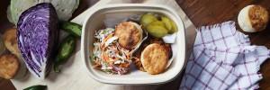 103_BBQ Berkshire Pork Sandwich_MG_9981-Edit