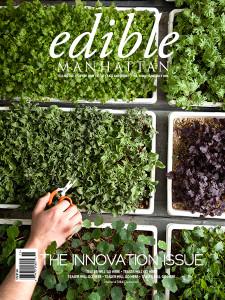 EM Cover Contest JPGs-600x450px2