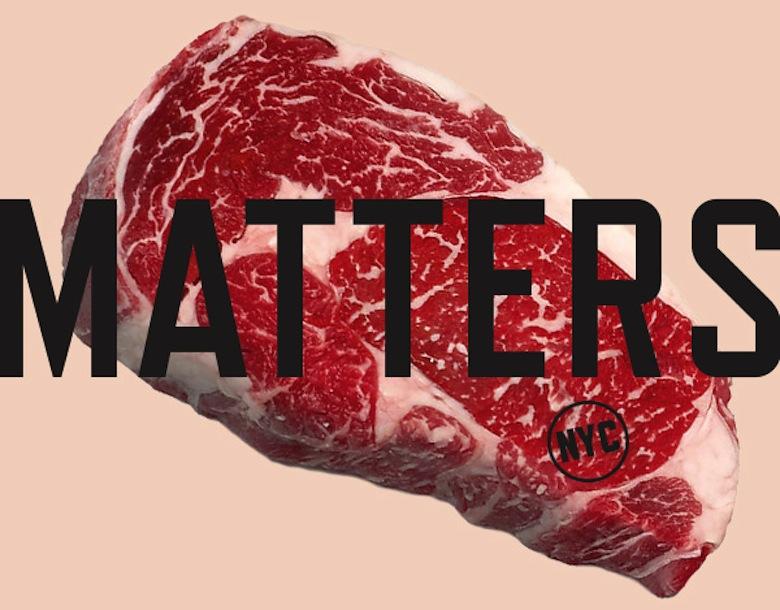 MeatMatters_header