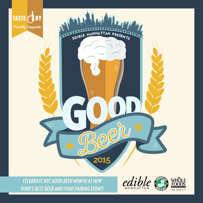 0514-GoodBeer15-eventpg-780x780